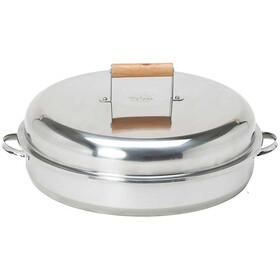 Muurikka Smoking Pot Ø42cm